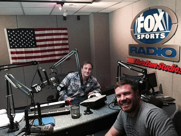 nate-boyer-and-jay-mohr